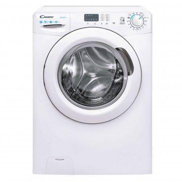 Máquina de Lavar Roupa Candy 7kg CS 1071