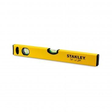 Nível Stanley Classic Box